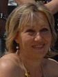 Ana Maria Vaquer Soler