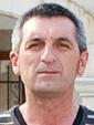 Antonio Aguilar Torres