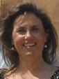 Manuela Meseguer Barrios