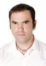 Pascual Soler Roldan